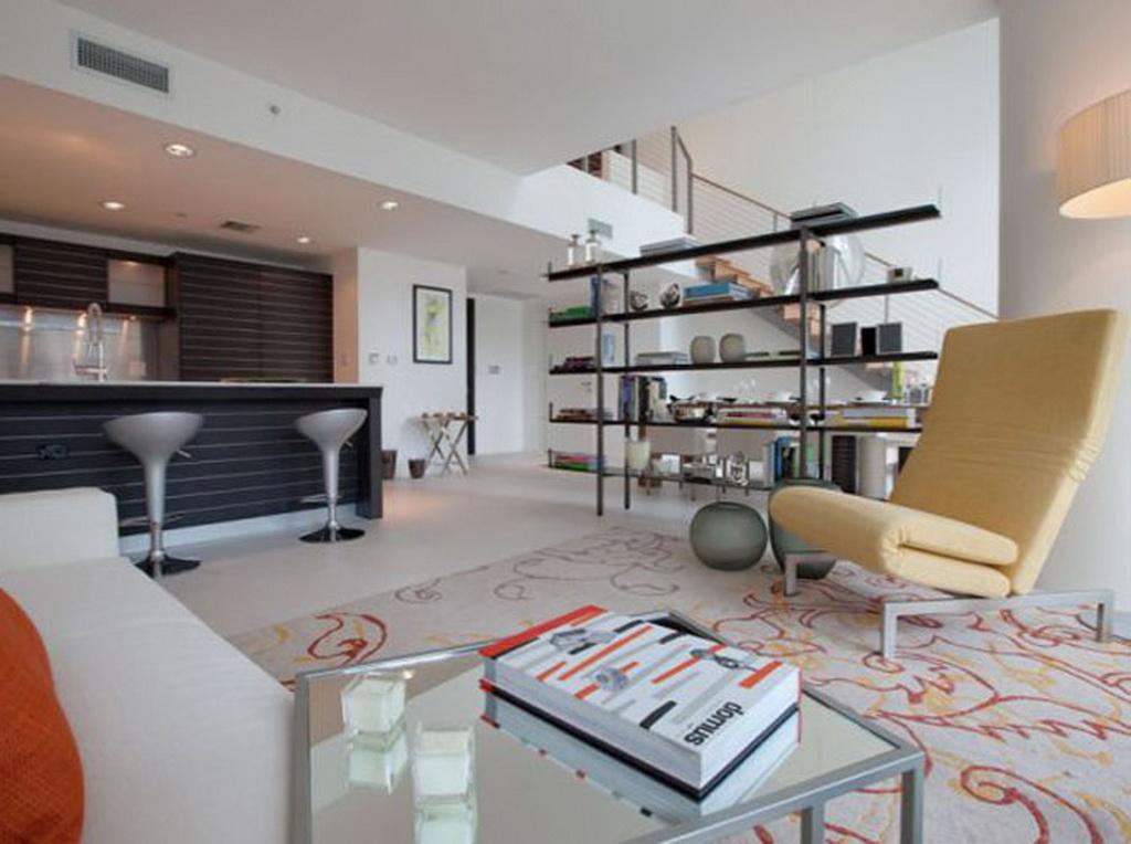 italian home interior design 2. INTRERIOR DESIGN HOME AMERICAN  Modern House Design Ideas Slovenia