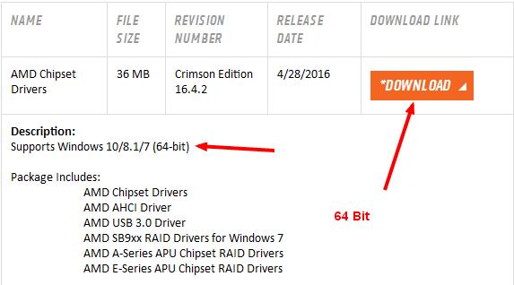 driver windows 7 32 bit lenovo g40