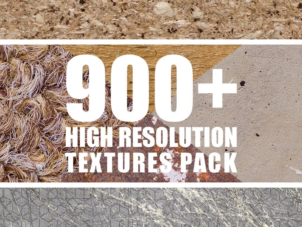 Download all textures $10