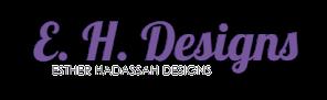 Esther Hadassah Designs