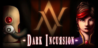 Dark Incursion v.1.0.6 (QVGA,HVGA,WVGA)