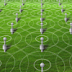Enterprise IoT: Connected Product User Communities