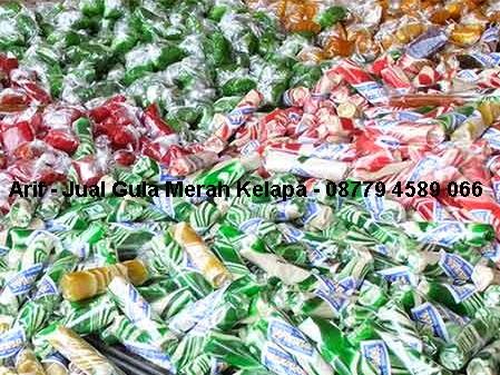 dodol gula merah kelapa gula jawa 08779 4589 066