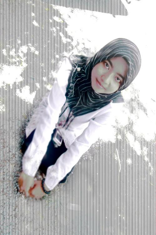 eyma^^