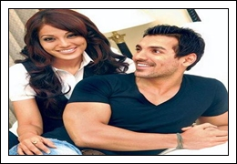 (3rd-Nov-12) Love Story [John Abraham and Bipasha Bosu]