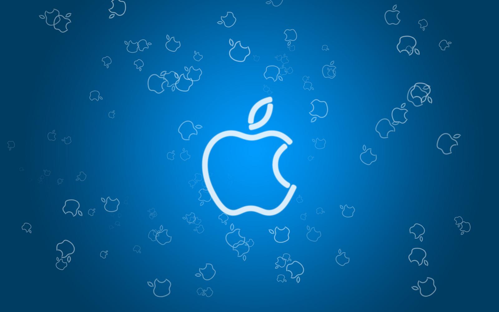http://4.bp.blogspot.com/-Xo-sZ1NRyoA/Tdgq-HWx-lI/AAAAAAAAALY/wXsoh9WOSt0/s1600/Apple_flakes_blue_hd_wallpaper.png