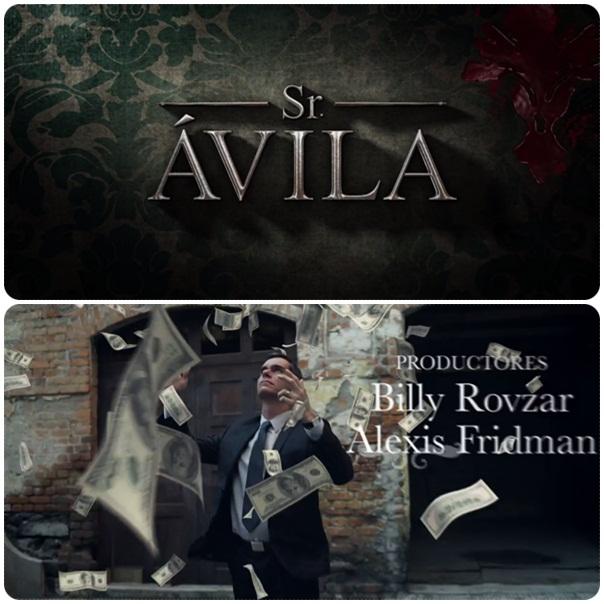 serie-Sr-Ávila-hbo