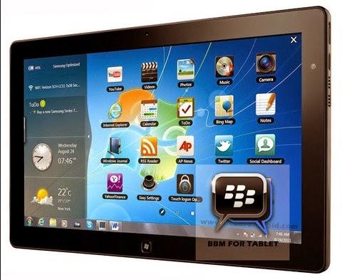 Penyebab dan Cara Mengatasi BBM Tidak Bisa Di Instal Pada Tablet atau Android