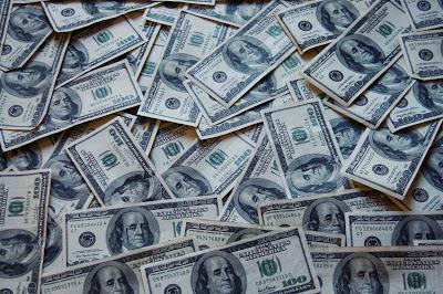 sueldos y salarios SAP