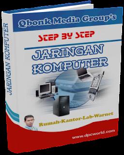 Cara Setting IP Address Wireless Router