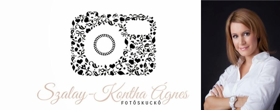 Fotóskuckó - Kismamafotó, újszülött és babafotózás