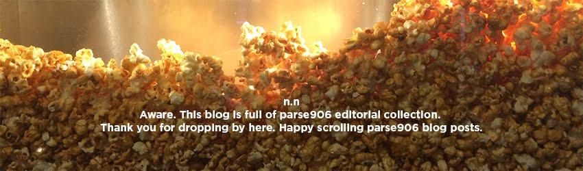 parse906