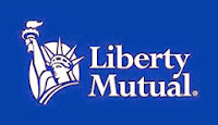 Liberty Mutual Graduate Internship Programs