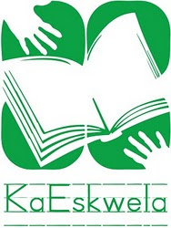 Be a KaEskwela Volunteer