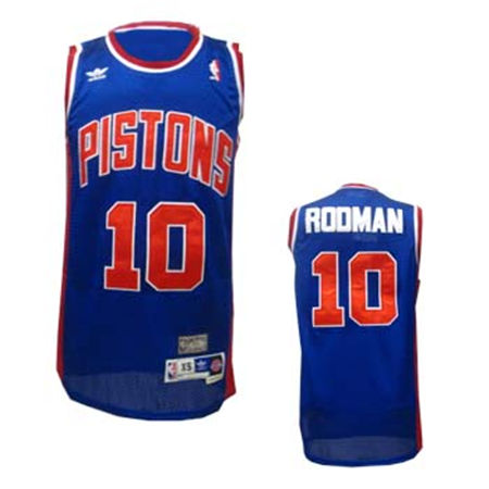 best place to get cheap jerseys