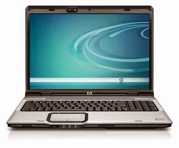 hp elitebook 6930p drivers