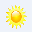 http://www.greekapps.info/2011/12/iclams-weather-forecast.html
