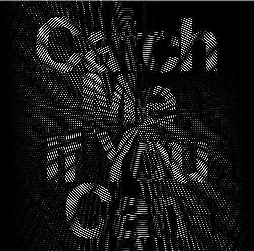[Single] 少女時代 – Catch me if you can (2015.04.22 /MP3/RAR)