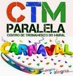 CTM Especial de Carnaval