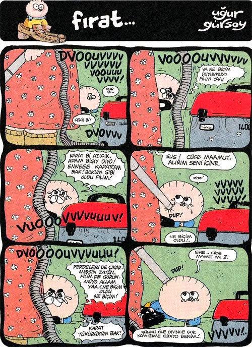 nohut+adam+fırat+karikatürleri