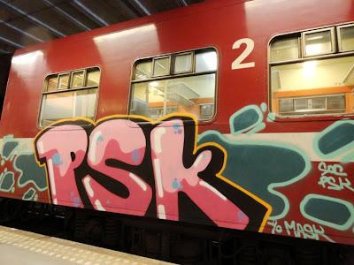 CINER - MASK