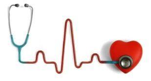 Hati dan kolesterol