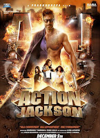 http://allmovieshangama.blogspot.com/2014/12/action-jackson-full-movie-2014.html