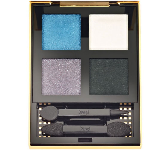 ysl facebook eye shadow