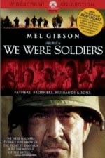 Watch We Were Soldiers (2002) Megavideo Movie Online