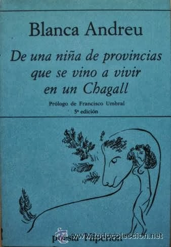 Quinta edición