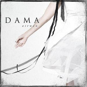 Album Review Dama - Eirwen (2011) free download torent mediafire megaupload