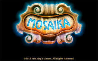 The Adventures of Mosaika v1.0.2