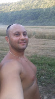Baiat 28 ani, Arad arad, id mess alyn_f29
