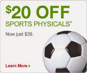http://www.cvs.com/minuteclinic/resources/sports-physicals?WT.ac=MC-M-SP2-SPORTS_PHYSICALS_20_OFF-MCBCC0006-62814-300X250-OP