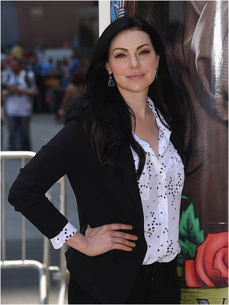 Beautiful Laura Prepon