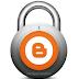 Cara Memberi Password pada Postingan Blog