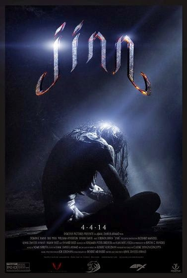 Jinn 2014 In Hindi hollywood hindi dubbed movie Buy, Download hollywoodhindimovie.blogspot.com 1