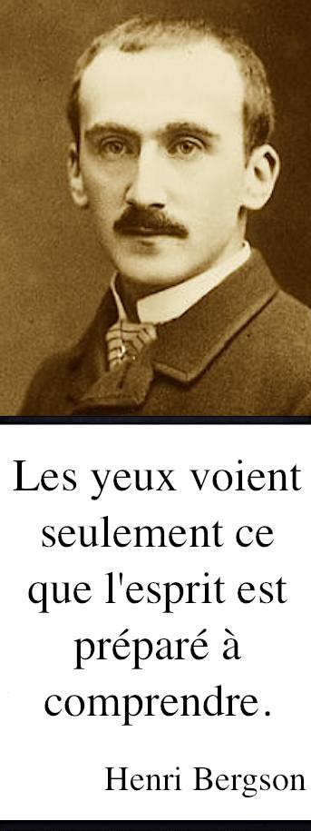 http://fr.wikipedia.org/wiki/Henri_Bergson
