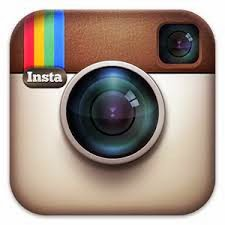 Mais aussi sur Instagram