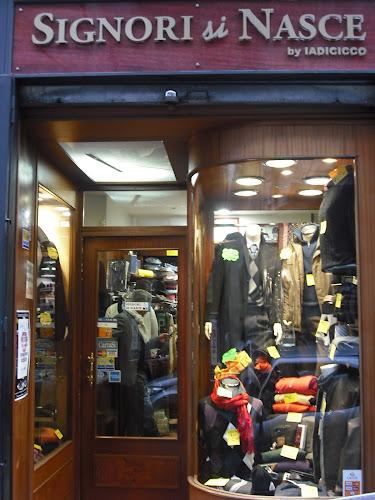 babilonia abbigliamento | the millionaire page - Arredamento Negozio Abbigliamento Yahoo