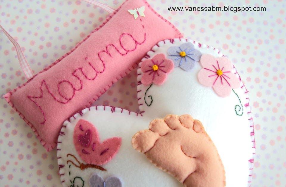 Vanessa Biali Pezinho De Beb E Vida Nova
