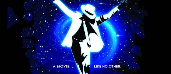 WorldWide Michael Jackson Fans: Michael Jackson ...