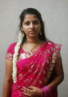 sex girls in coimbatore
