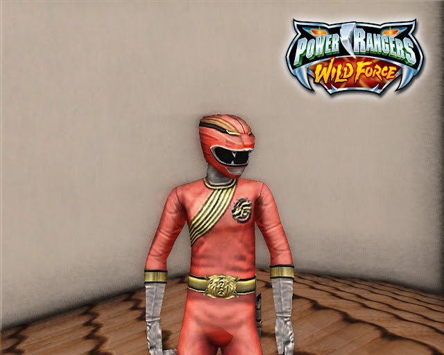 Power Rangers 20 Legends Skins pack - Page 2 10