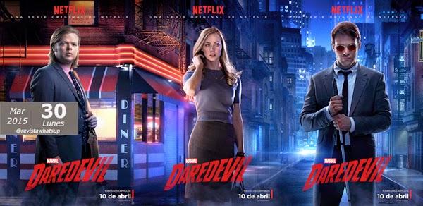 Conoce-personajes-Marvel-Daredevil