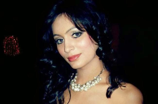 MTV Splitsvilla Season 4 Superstar Pooja Bisht  to enter Life OK's Kalash