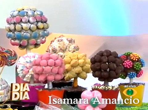 bolos isamara amancio, izamara amancio, vasinhos de chocolate, vazinhos de chocolate, receitas bolos, isamara bolos, bolo gelado abacaxi, bolo bombom receita, torta gelado, bolo isamara,
