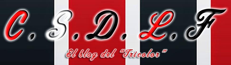 Club Social y Deportivo La Florida