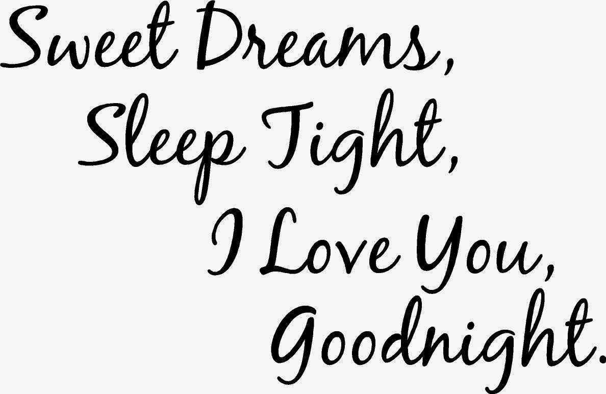 Sweet-message-good-night-wallpaper