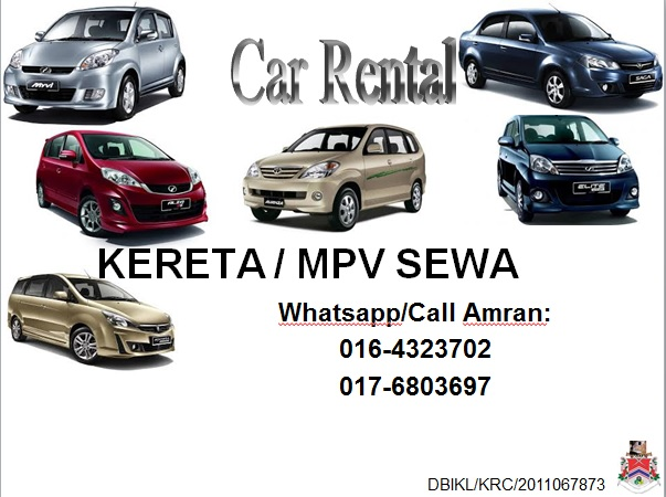 0176803697 - Call/Whatsapp